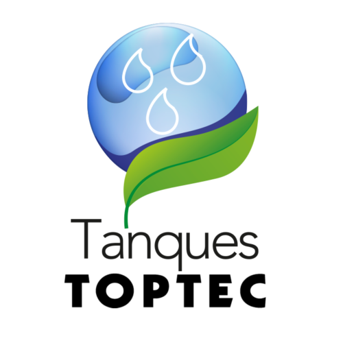 Tanques Toptec
